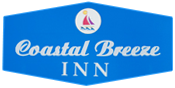 Coastal Breeze Inn Morro Bay CA